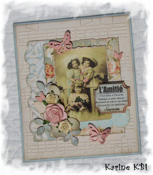 carte-kit-avril-Karine-6-1