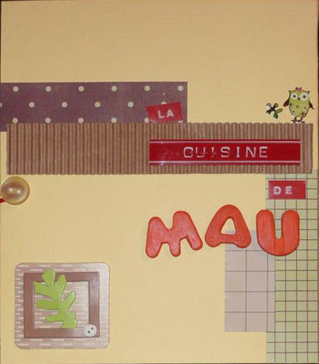 cuisine Mau1