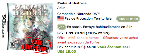 radiant-historia.png