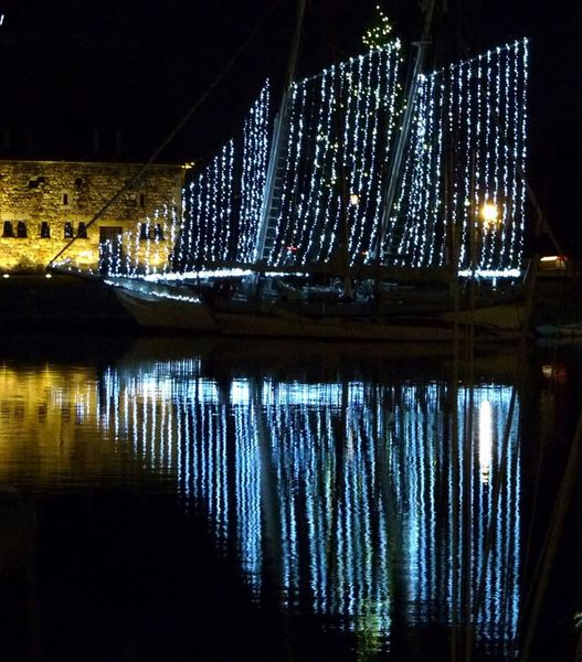 chocoshoot-illuminations-04.JPG