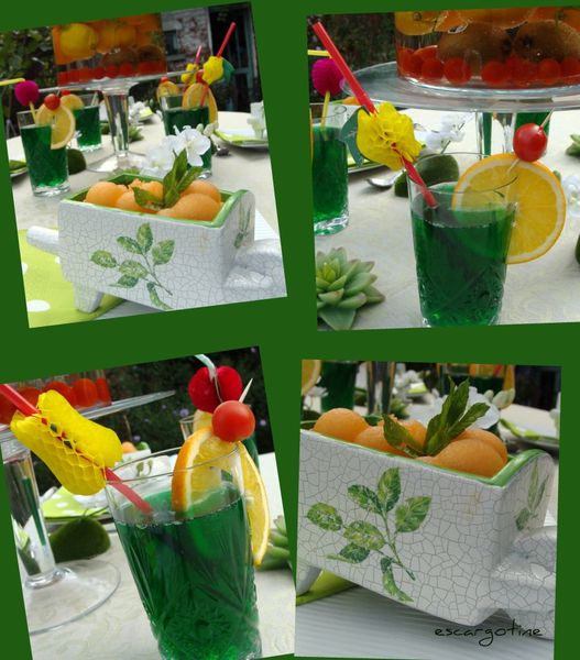 collage table cocktail 12