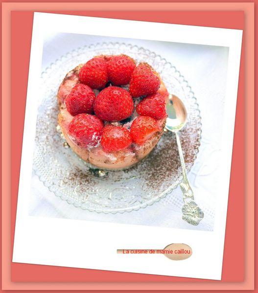 charlotte-aux-fraises-facon-tiramisu.jpg