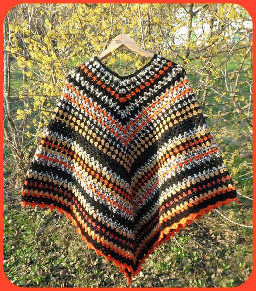 crochet 1162