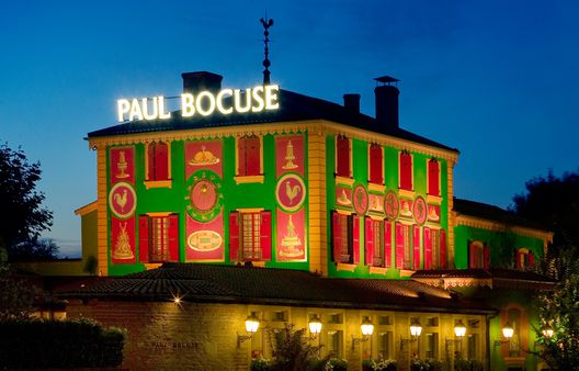 restaurant-paul-bocuse-1.jpg