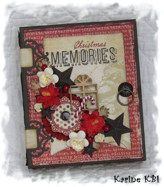 carte-kit-novembre-Karine-2-3