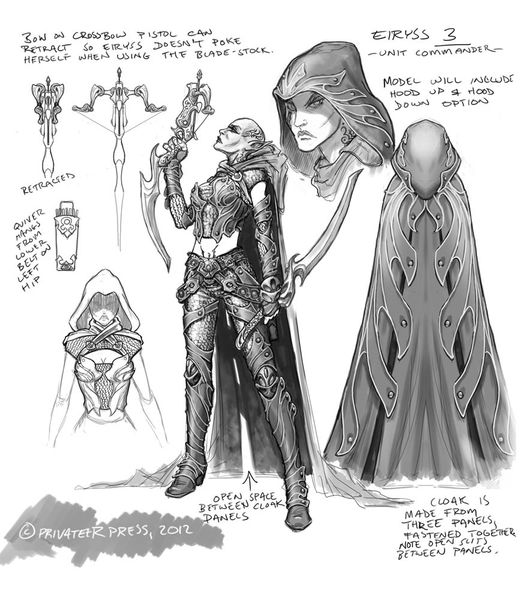 Eiryss_costume-Final4blog.jpg