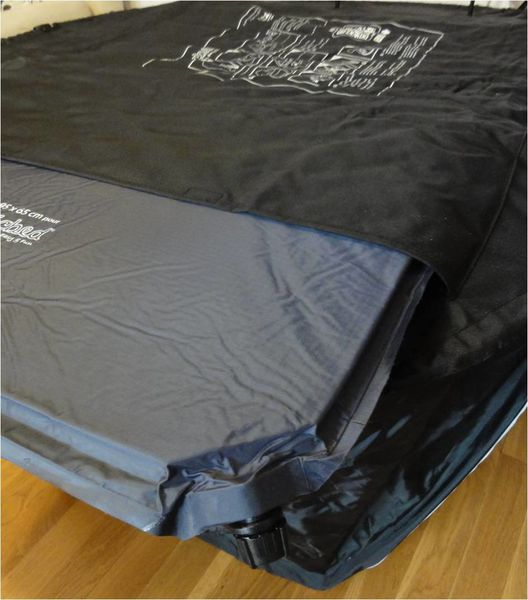 magic-bed_matelas-gonflable.jpg