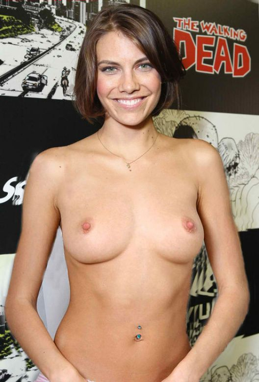Lauren_Cohan_nue_the_walking_dead.jpg