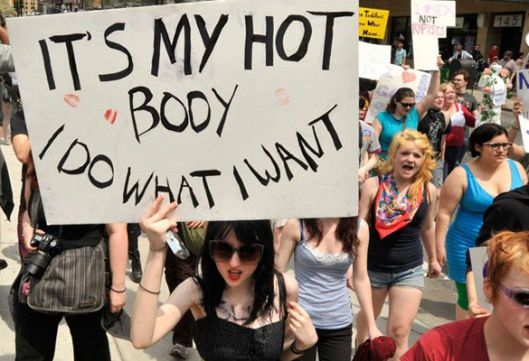 occupy-wall-street-slut-walk.jpg