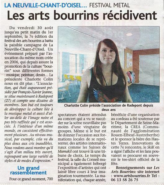 arts-bourrins-2013.jpg