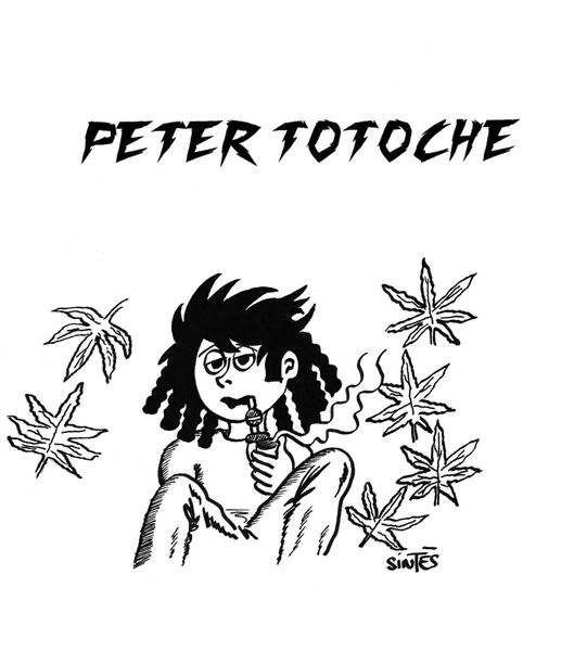 Peter-Totoche.jpg