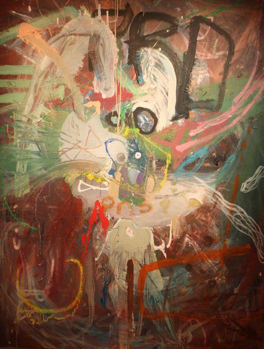 peinture-C4-2027.jpg