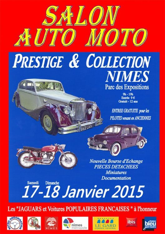 Affiche-salon-auto-moto-prestige-et-collection-NIMES-2015.jpg