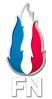 logo front national1