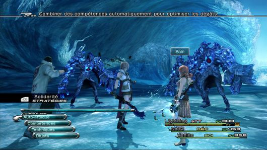 final-fantasy-xiii-xbox-360-967.jpg