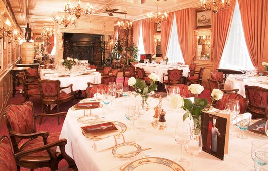 restaurant-paul-bocuse-copie-1.jpg