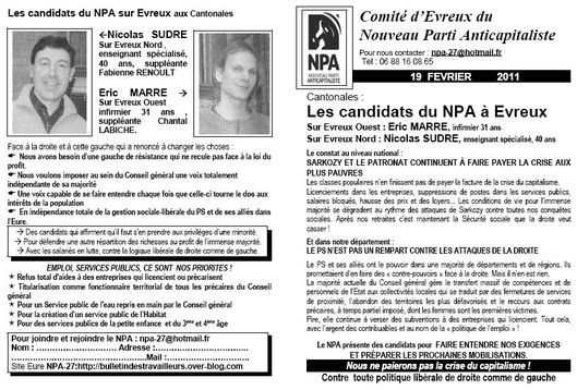 Tract-Evreux-19-02-11-a.jpg