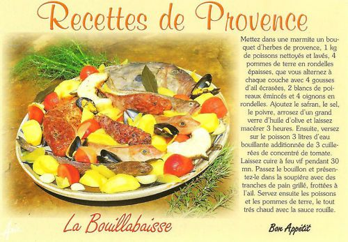 Recette-Bouillabaisse.jpg