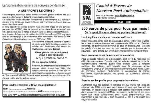 Tract-Evreux-7-05-2011_a.jpg