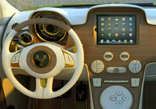 Apple-iCar-ipad-voiture.jpg