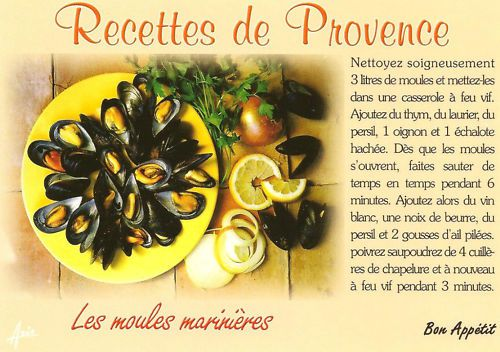 Recette-Moule.jpg