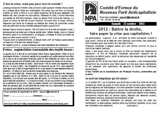 Tract-Evreux-22-10--11-a.jpg