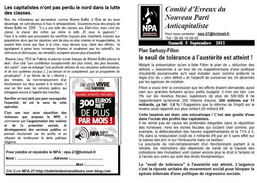 Tract-Evreux--3-09-11-a.jpg