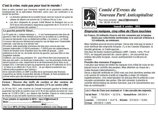Tract-Evreux--8-10-11-a.jpg