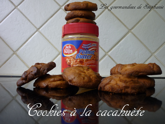cookies-cacahuete.png