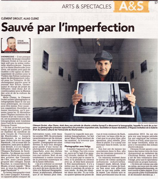 LaTribune-6nov-13