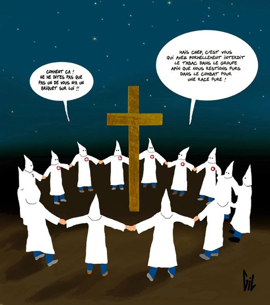 KKKLOOSE---copie.jpg