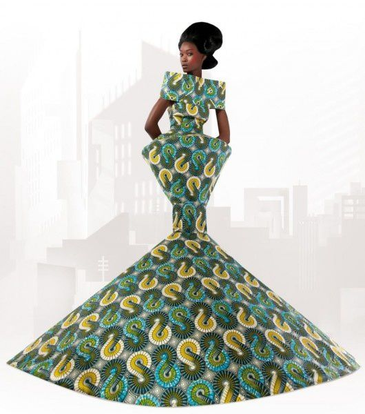 Vlisco-Silent-Empire.2