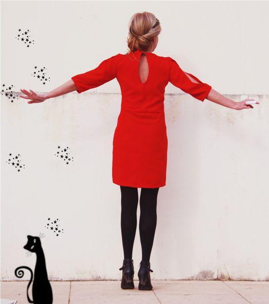 Couture-2-4703-copie-2.jpg