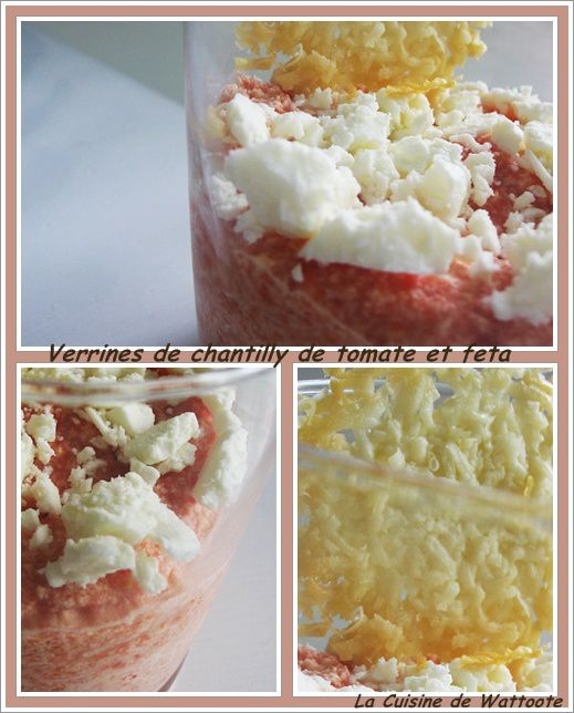 verrines-chantilly-de-tomate---.jpg