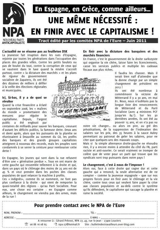 NPA-27-juin-2011-a.jpg