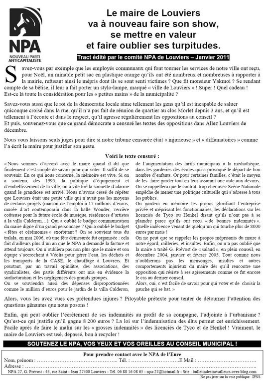 Tract-Louviers-janvier-2011-voeux-maire.jpg