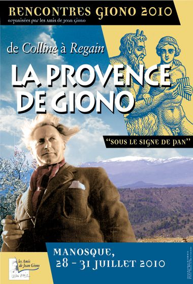 Provence-de-Giono.jpg