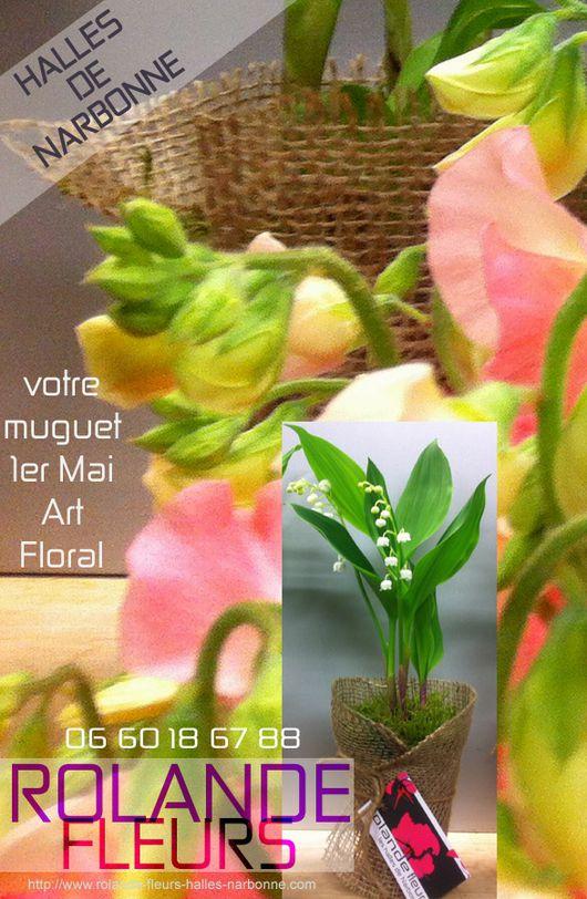 bouquet-muguet-fleuriste
