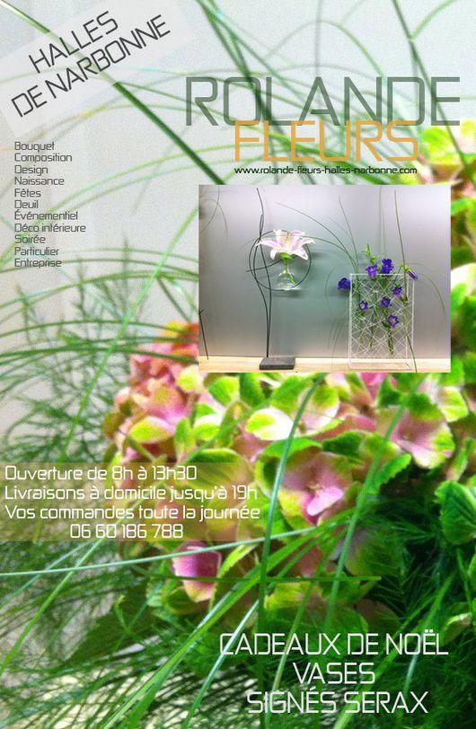 cadeau-noel-fleurs-narbonne-