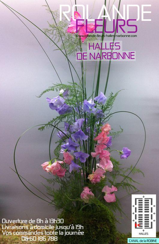 rolande-fleurs-narbonne-aude