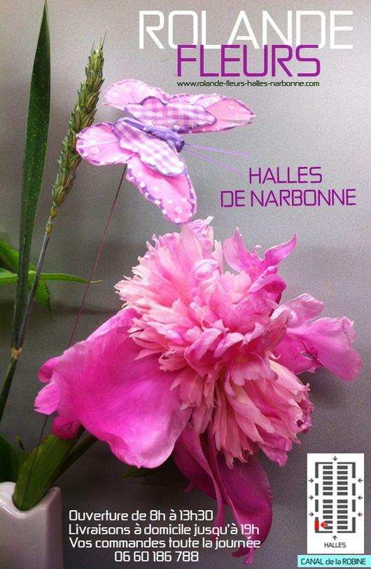 halle-fleuriste-narbonne