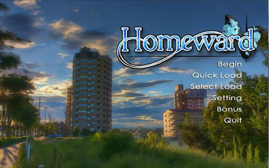 Homeward-01.jpg