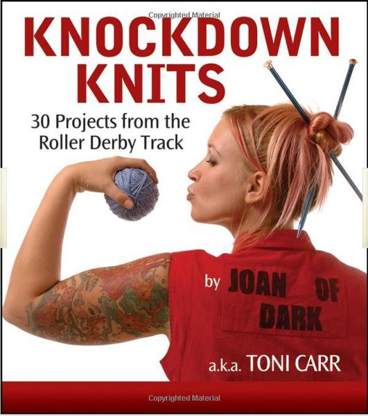 bookKnockdownKnits