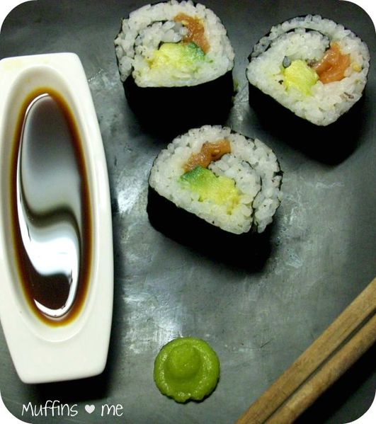 Makis-saumon-avocat--3.jpg