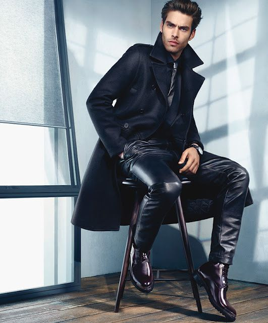 kenneth-cole-fall-winter-2012-13-05.jpg