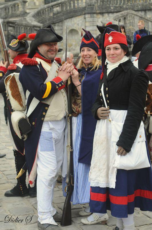 Adieux de Fontainebleau (12)