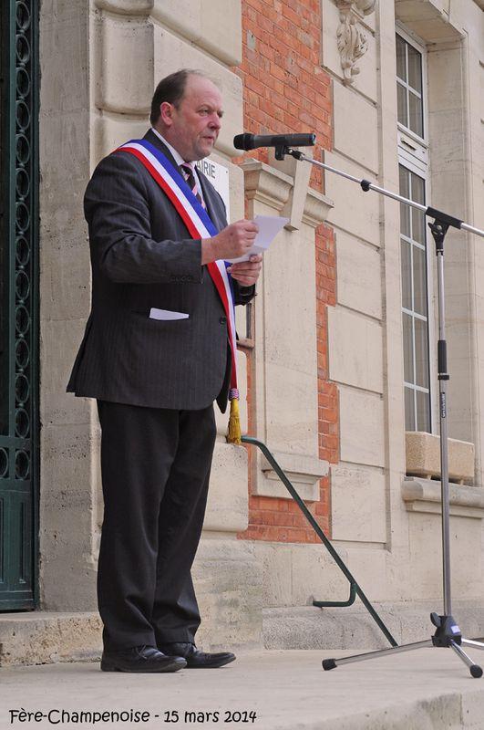 Fère-Champenoise - 15 mars 2014 (25) Didier Simonnet