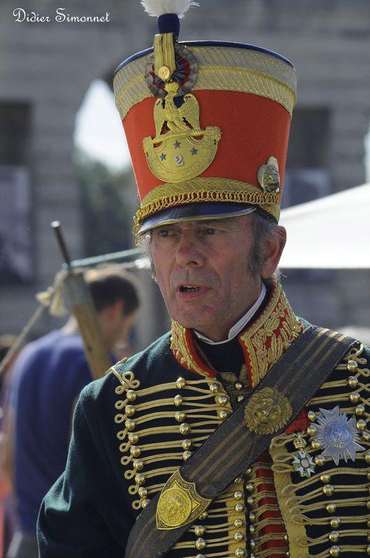 VINCENNES les journées du patrimoine 2012 ( Photo-copie-7