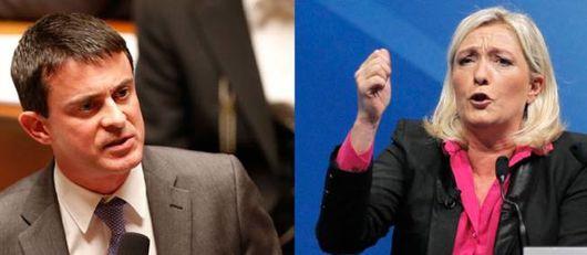 Manuel-Valls-Marine-Le-Pen.JPEG