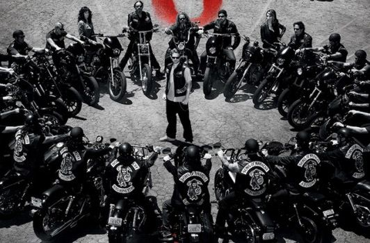 Sons-of-Anarchy-Saison-5.jpg